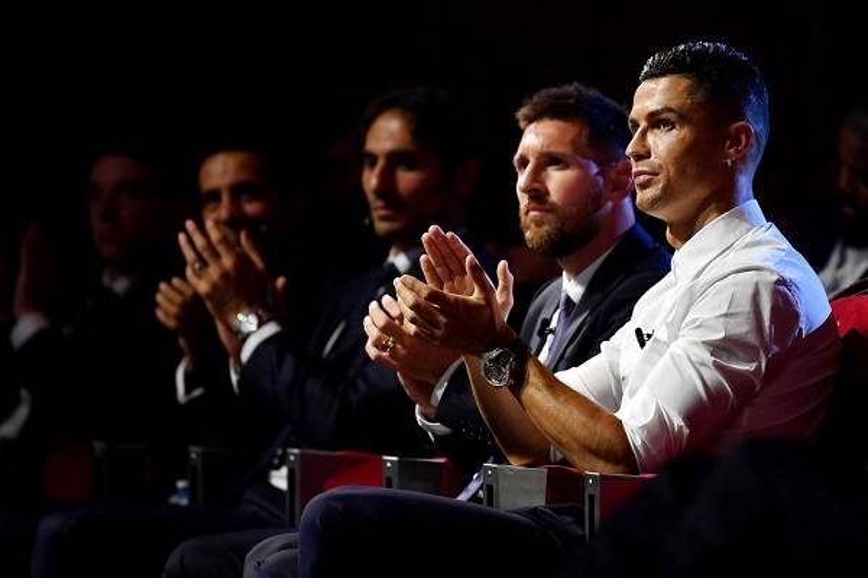 10 Messi Final 6