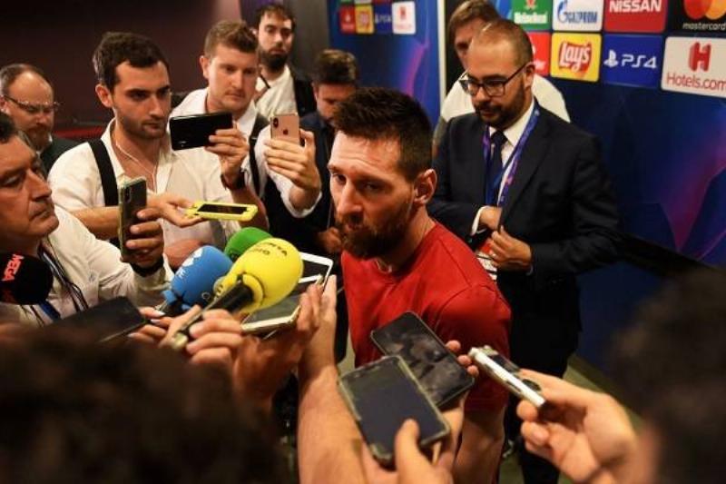 10 Messi Final 9