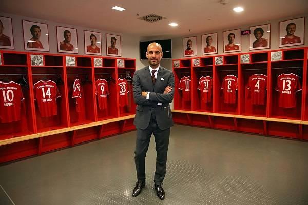 11 Futbolistas Idiomas 7