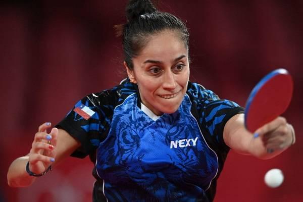 4 Juegos Olimpicos Hispanos 15