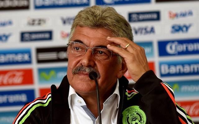 5 Mexico Copa de Oro 10
