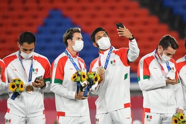 5 Mexico Copa de Oro 11