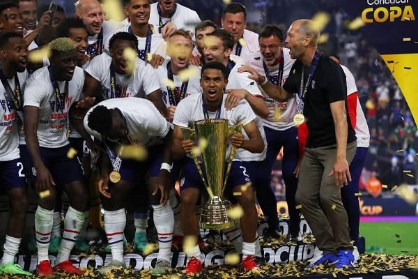 5 Mexico Copa de Oro 3