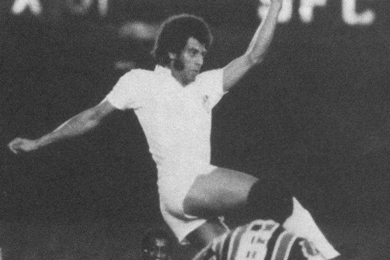 Carlos-Alberto-Torres