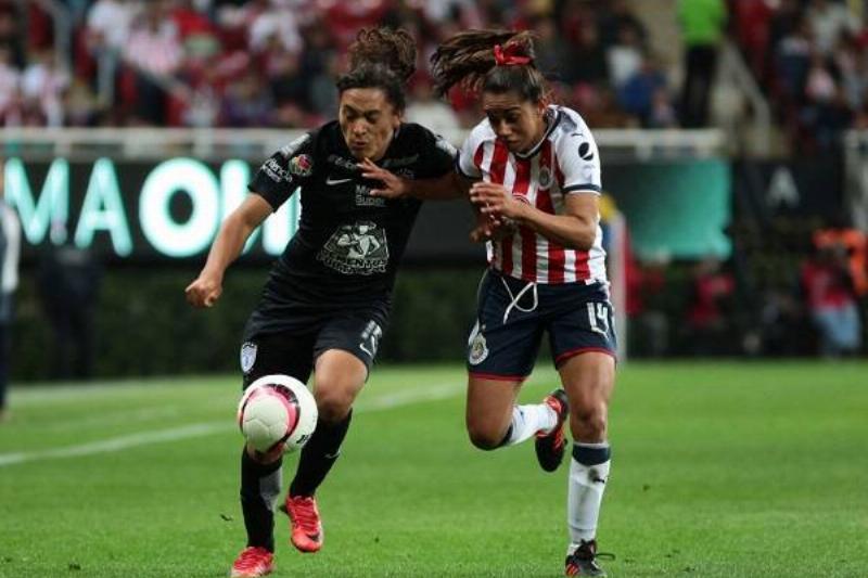 04 Futbol Femenino Mex 1