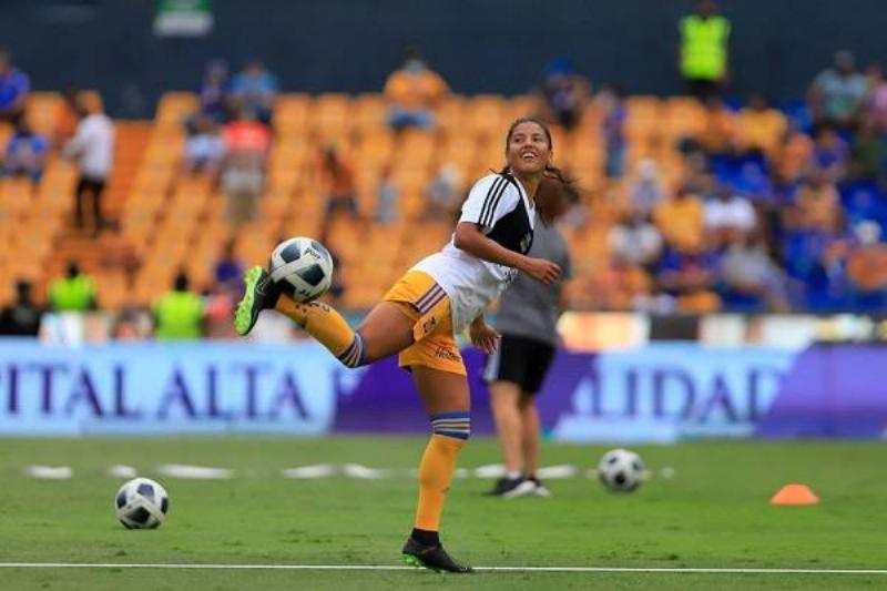 04 Futbol Femenino Mex 11