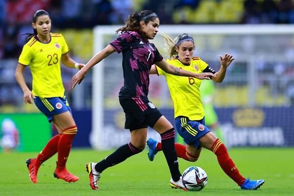 04 Futbol Femenino Mex 12