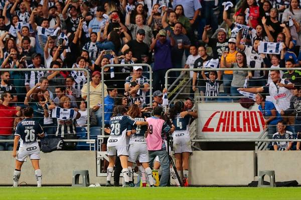 04 Futbol Femenino Mex 13