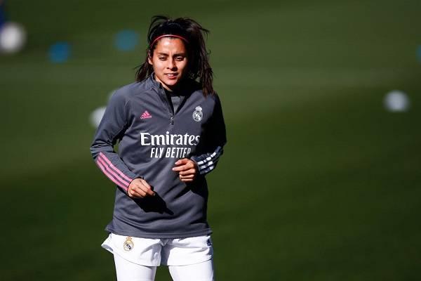 04 Futbol Femenino Mex 14