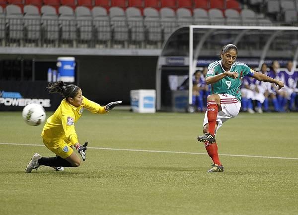 04 Futbol Femenino Mex 16