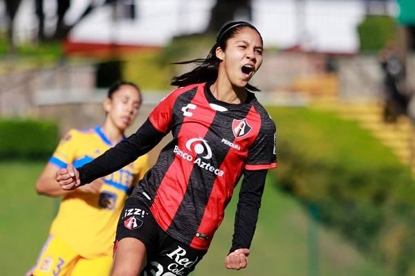 04 Futbol Femenino Mex 2