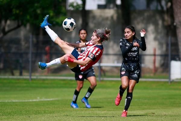 04 Futbol Femenino Mex 4