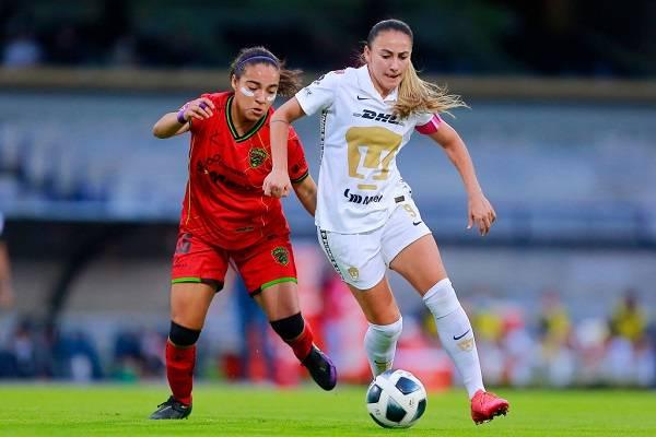 04 Futbol Femenino Mex 6