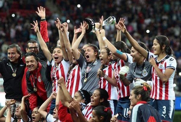 04 Futbol Femenino Mex 7