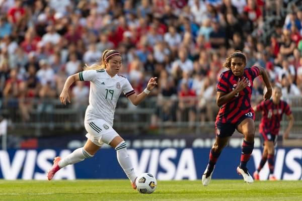 04 Futbol Femenino Mex 8