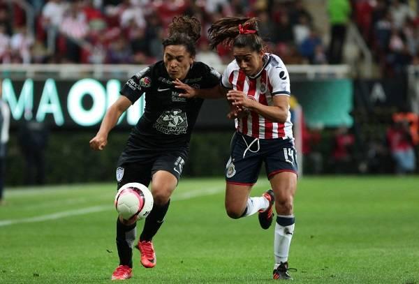 04 Futbol Femenino Mex 9