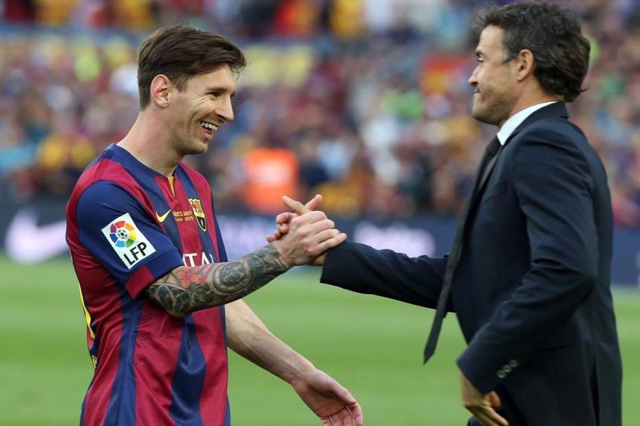11. Luis Enrique Messi.jpg