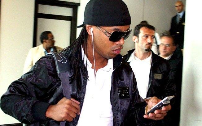 16.2 Ronaldinho zoome.jpg