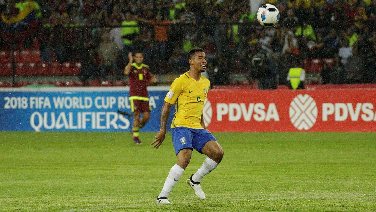 41.03 Venezuela 0-2 Brasil.jpg