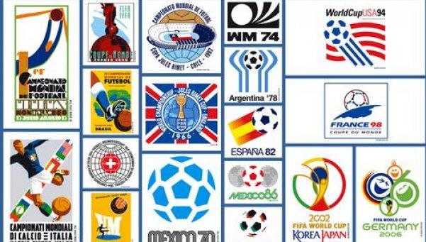 LogosMundiales.jpg