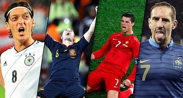 011. Uefa Nations League 3.jpg