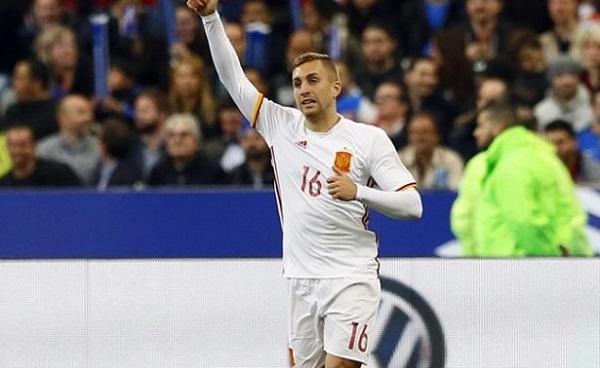 103. españa 2-0 francia 1.jpg
