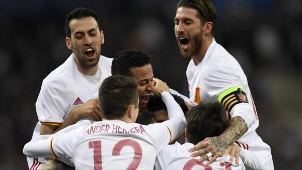 103. españa 2-0 francia.jpeg