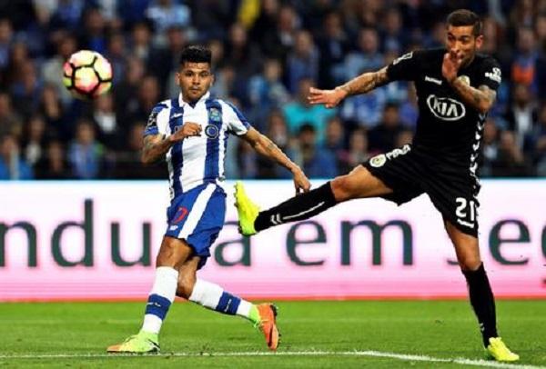30. Mejor gol Corona 2.jpg