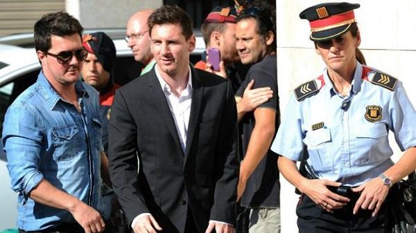 82. Messi prision 2.jpg