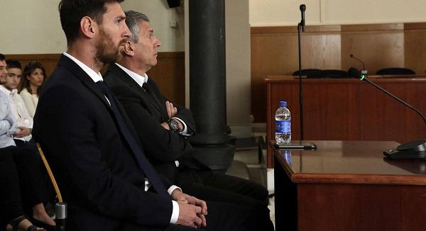 82. Messi prision 4.jpg