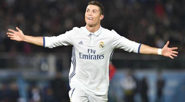 92. Ronaldo Fe Final vs Juve 3.jpg