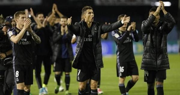 92. Ronaldo Fe Final vs Juve 4.jpg
