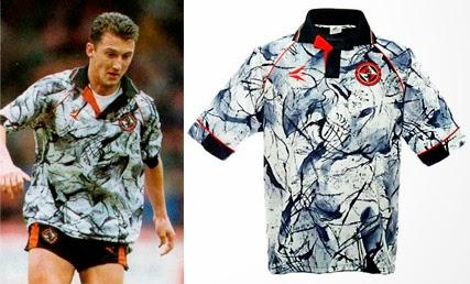 6) Dundee United (1990):