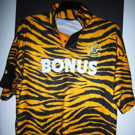 Hull City 92 a 95 (2).jpg