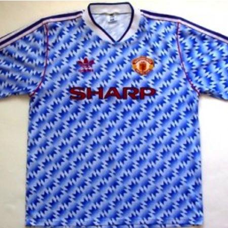 United 1990 (1).jpg