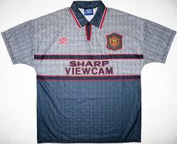 United 1996 (3).jpg
