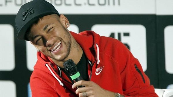 103. 20 datos Neymar 0.1.jpg