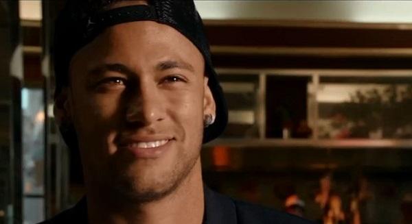 103. 20 datos Neymar 10.jpg