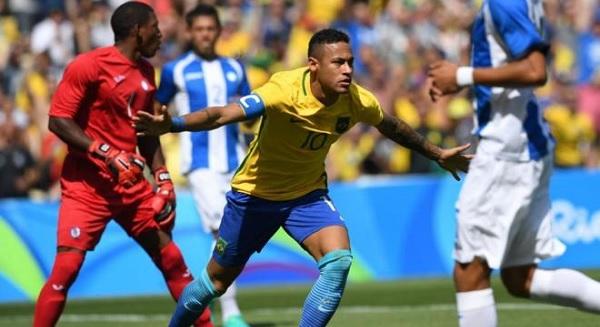 103. 20 datos Neymar 12.jpg