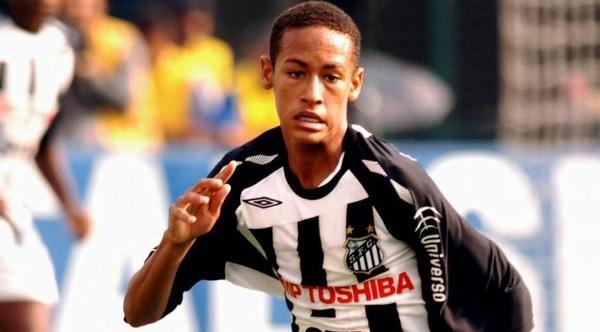 103. 20 datos Neymar 13.jpg