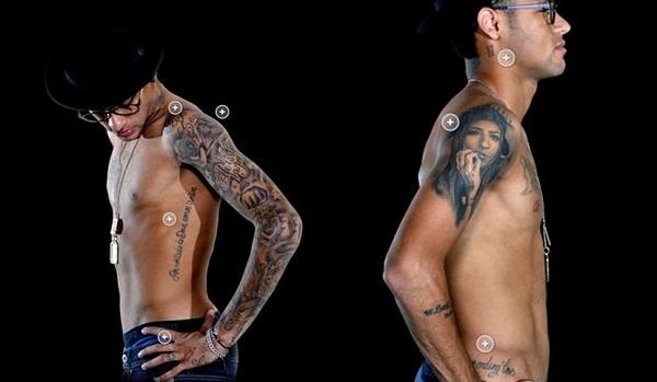 103. 20 datos Neymar 14.jpg
