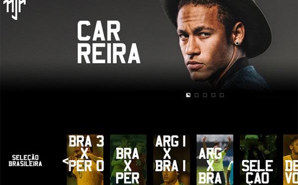 103. 20 datos Neymar 15.jpg