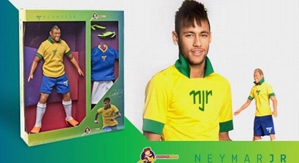 103. 20 datos Neymar 16.jpg