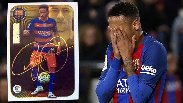 103. 20 datos Neymar 19.jpg