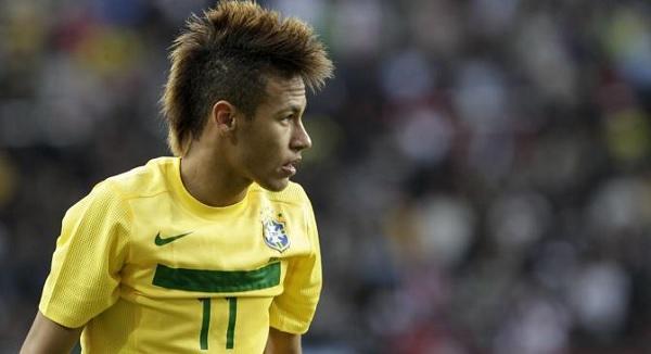 103. 20 datos Neymar 7.jpg