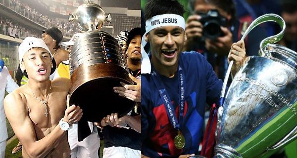 103. 20 datos Neymar 9.jpg