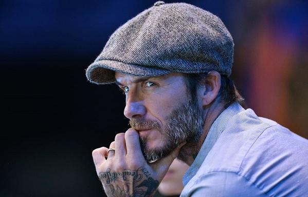 17.-Renov-Beckham-Adams-10.jpg