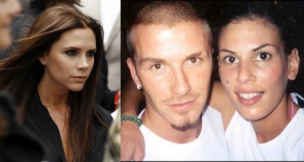 17.-Renov-Beckham-Adams-16.jpg