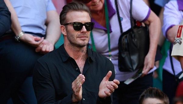 17.-Renov-Beckham-Adams-18.jpg
