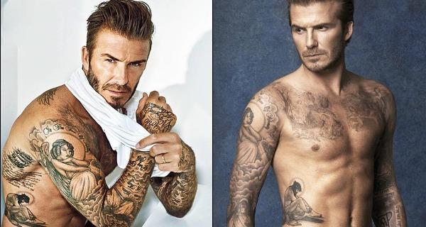 17.-Renov-Beckham-Adams-8.jpg